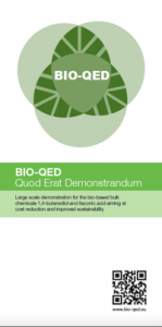 BIOQED-Leaflet-Cover